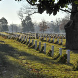 Pictures Of Alrington National Cemetery